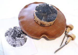 engraving tools mirka hokkanen